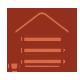 Garage Door Repair - Install & Sales   Kaiser Garage Doors & Gates