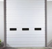 Commercial Garage Doors in Pinetop - Kaiser Garage Doors & Gates