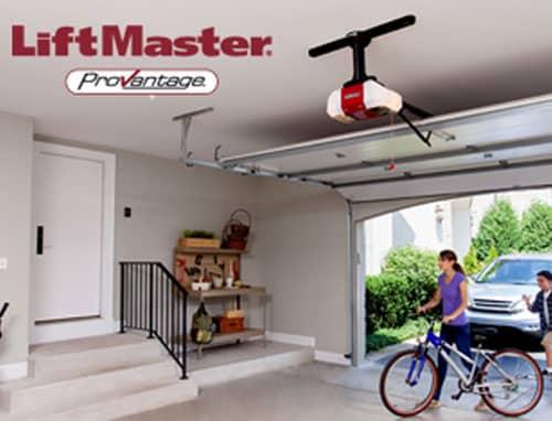 Pinetop Garage Door Repair - Install & Sales   Kaiser Garage Doors & Gates