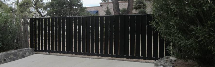 Pinetop Garage Doors & Repair - Kaiser Garage Doors