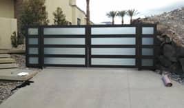 Garage Door Replacement - Kaiser Garage Doors & Gates - Pinetop